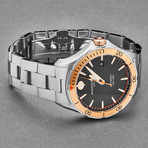 Baume & Mercier Clifton Automatic // M0A10423