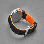 Baume & Mercier Clifton Automatic // M0A10424