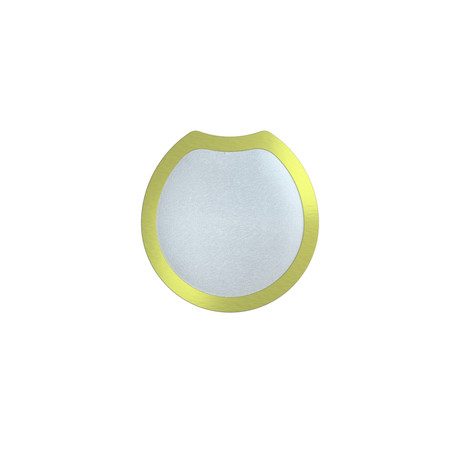 Filter Replacements // Set of 30