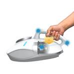 RAYCOP RS Pro Handheld Allergen Vacuum