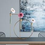 Watson Table Vase