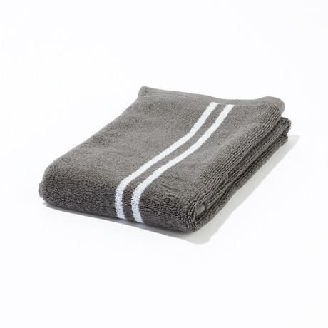 Smart Hand Towel (Single)