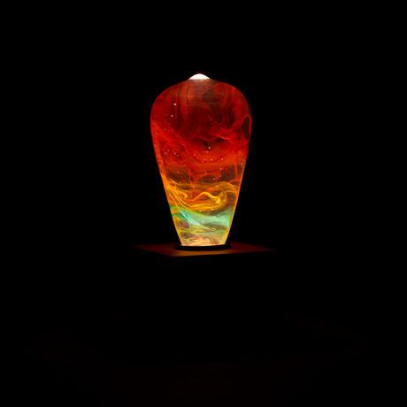 Nebula (Bulb Only)