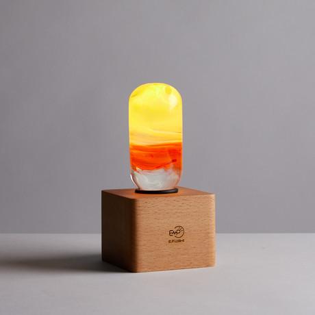 Flame (Bulb)