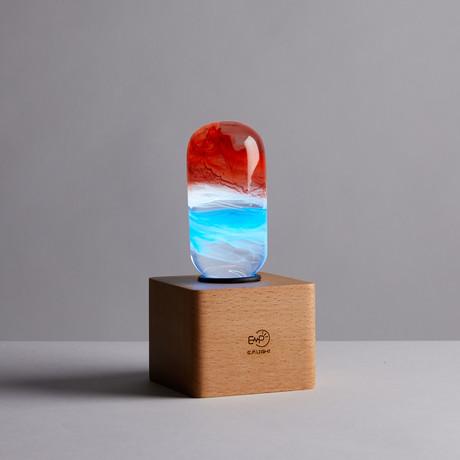 Sunrise (Bulb)