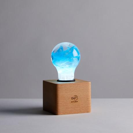 Memory (Bulb)