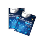 Immune Defense Plus Topical Patch // 2 Pack