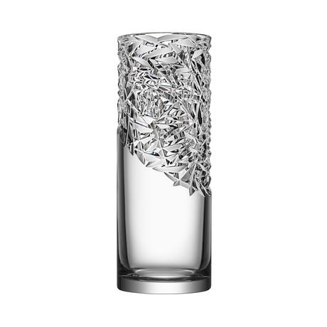 Carat Vase Upper Cut