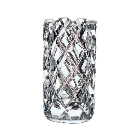 Sofiero Vase // Cylinder