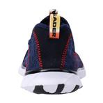 Men's XDrain Cruz 1.0 Water Shoes // Navy (US: 9.5)