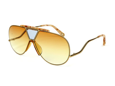 Women's CE154S 821 Sunglasses