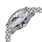 Gevril Madison Swiss Automatic // 2582