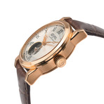 Gevril Madison Swiss Automatic // 2587
