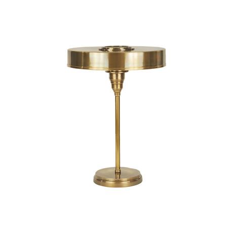 Lise Table Lamp
