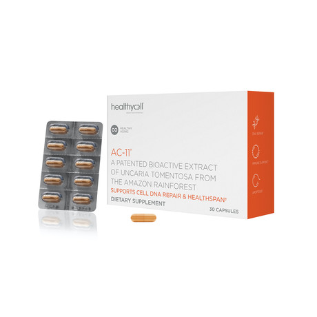 AC-11 Extract // 30-Day Supply