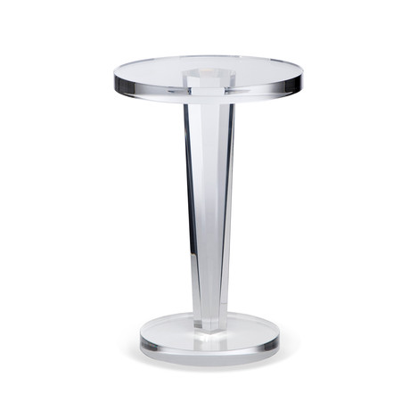 Liora Side Table