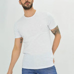 Kurt T-Shirt // White (S)