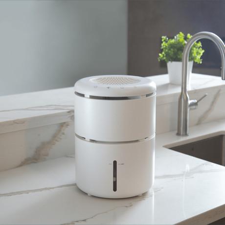 Evaporative Humidifier // 4L