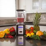 Professional 750 Blender + Wildside Jar