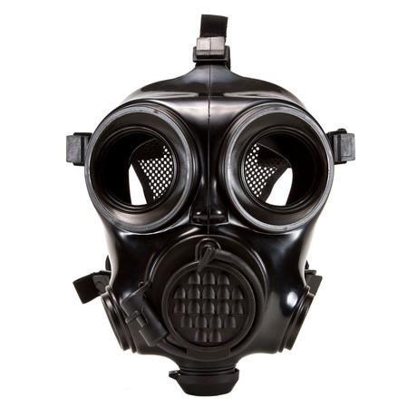 CM7-M2 Gas Mask