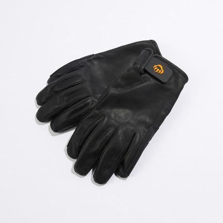 Wolverine Glove // Wheeler (X-Small)