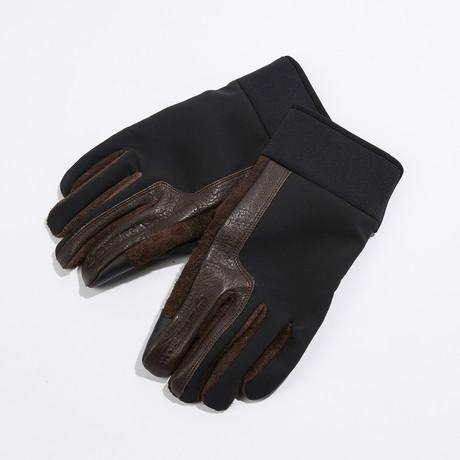 Wolverine Glove // Cody (X-Small)