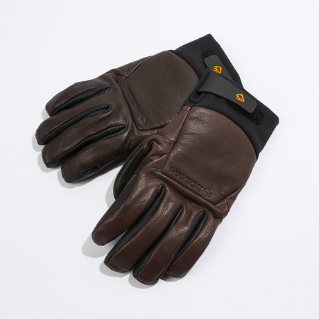 Wolverine Glove // Virgil (X-Small)