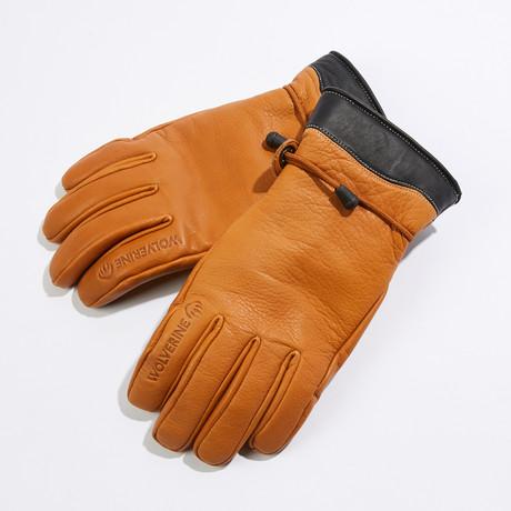Wolverine Glove // I-90 // Boot Glove (X-Small)