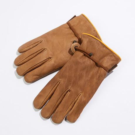 Wolverine Glove // Dutton (X-Small)