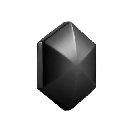 Flipnetik Hex (Black)