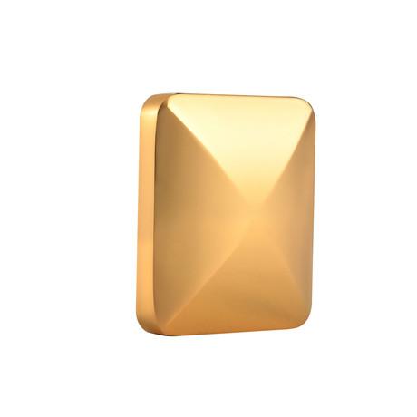 Flipnetik Quad (Gold)