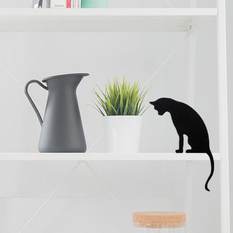 Cat's Meow // Princess // Set of 2