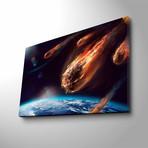 Meteor Flare