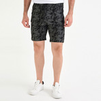 Laurence Short // Anthracite (XL)