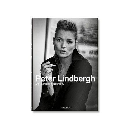 Peter Lindbergh // Fashion (revised 2020)