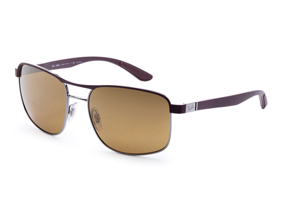 Men's Fashion Sunglasses