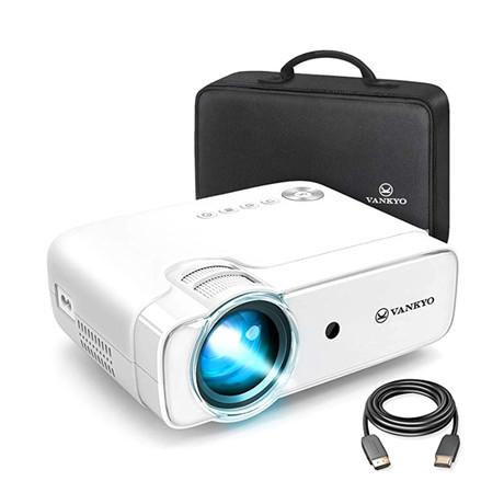 Vankyo Leisure 430 Projector