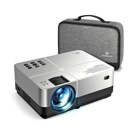 Vankyo Leisure 420 Projector