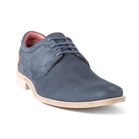 Ribelo Shoe // Blue (Euro: 37)