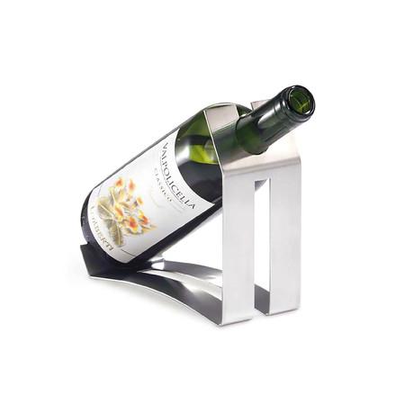 Boa Wine Bottle Holder