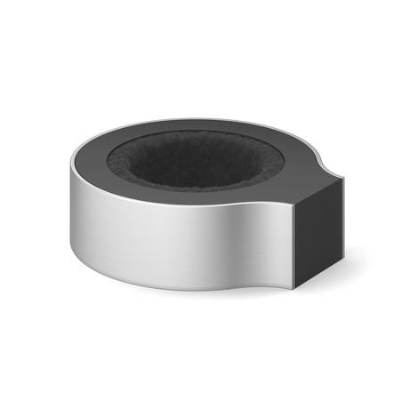 Premio Drip Ring