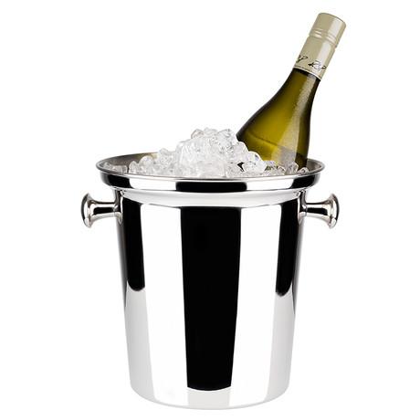 Solex Champagne + Wine Cooler