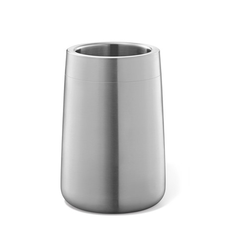 Bevo Thermal Wine Cooler
