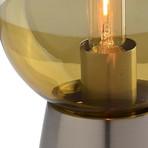 Surfrider Accent Lamp (Ocean Blue)