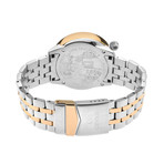 Gevril Wallabout Swiss Automatic // 48563