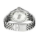 Gevril Wall Street Swiss Automatic // 4951B