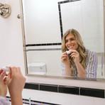 Ilustra plus Teeth Whitening Home Kit