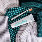 Nanowhite Toothpaste for Sensitive Teeth // Set of 2