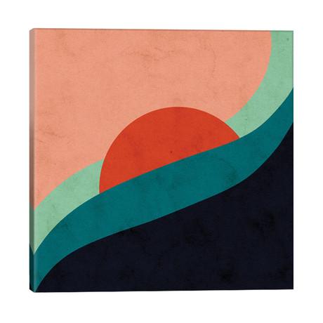Horizon // Reyna Noriega