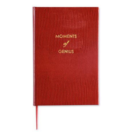 Pocket Book (Adventure)